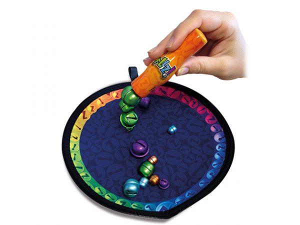 bellz giochi per bambini natale