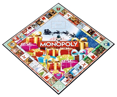monopoly-christmas-edition-board-game