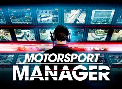 motorsport-manager-000