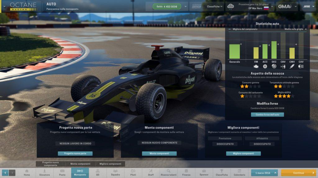 motorsport-manager-003