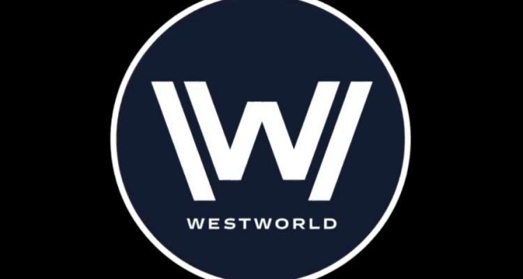 Westworld serie tv
