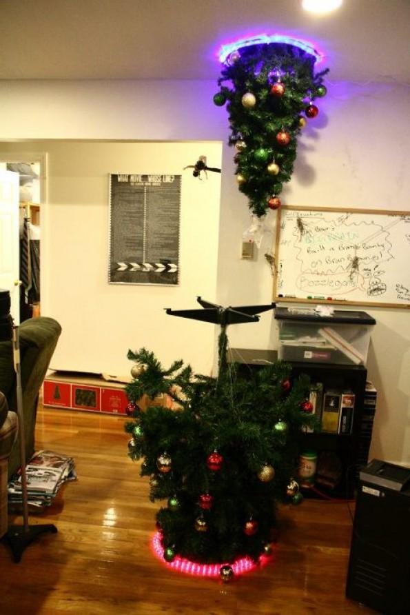 albero-di-natale-portal