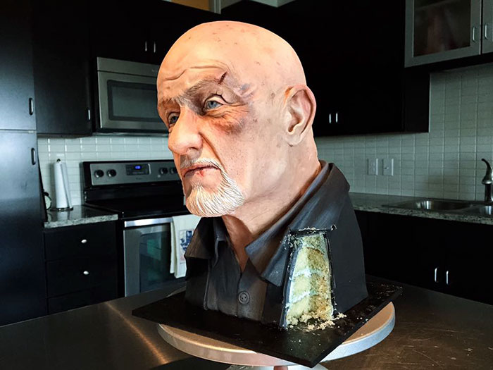 breaking-bad-cake-sideserfcakes