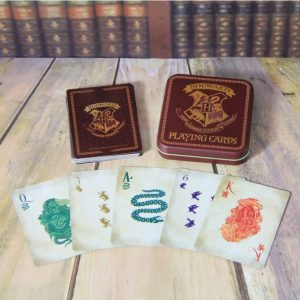 carte-da-gioco-harry-potter