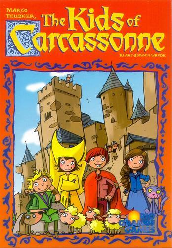 kids-of-carcassonne