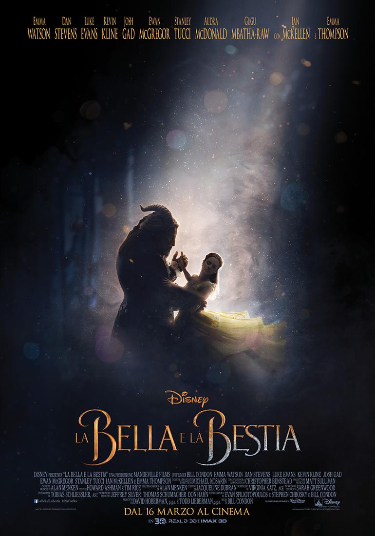 la-bella-e-la-bestia-poster