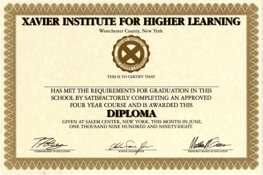 meganerd_movies_diploma