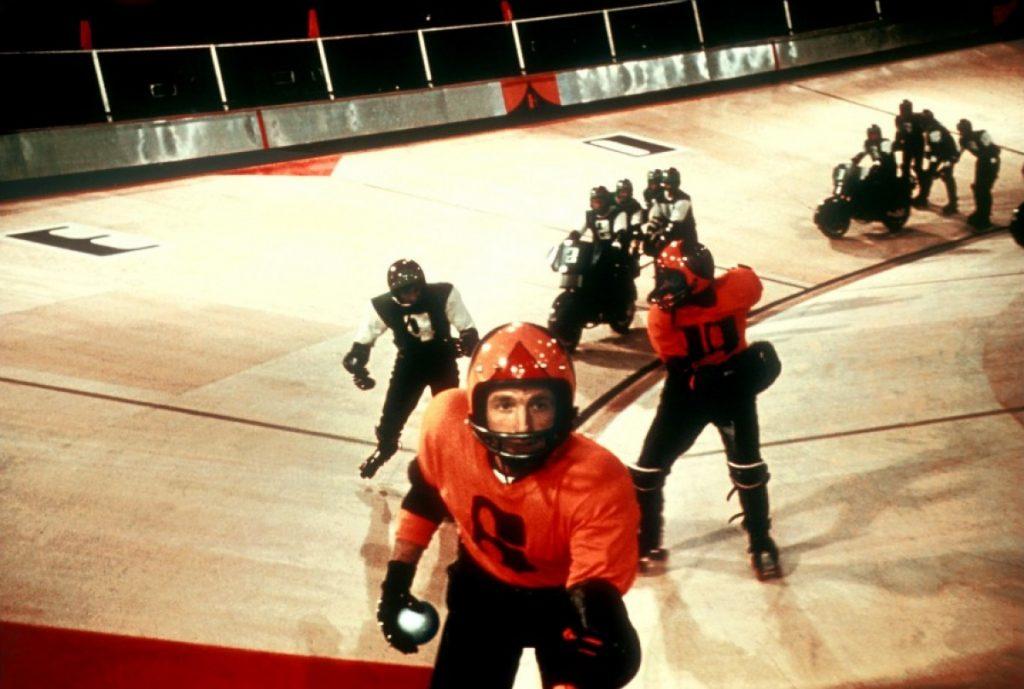 10 film rollerball