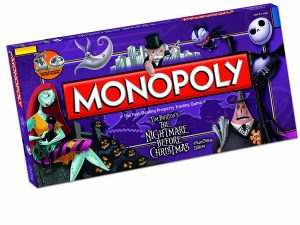 monopoly-nightmare-before-christmas
