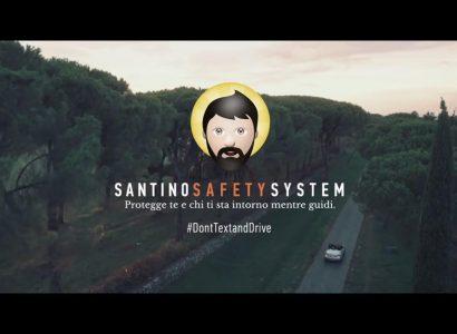 santino_safety_system_00