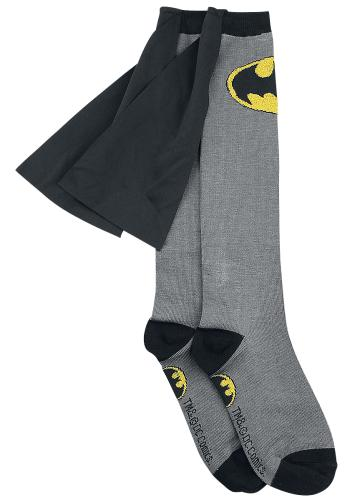 calze-batman