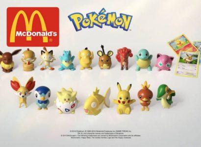 pokemon-mcdonalds