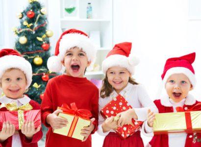 regali-di-natale-bambini