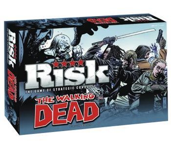 risiko-the-walking-dead