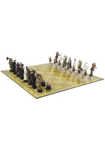 scacchi-signore-degli-anelli