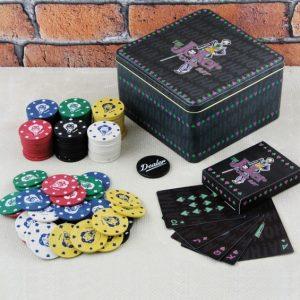 set-da-poker-di-joker