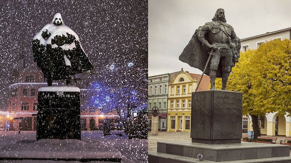 statua-jakob-wejher-diventa-darth-vader