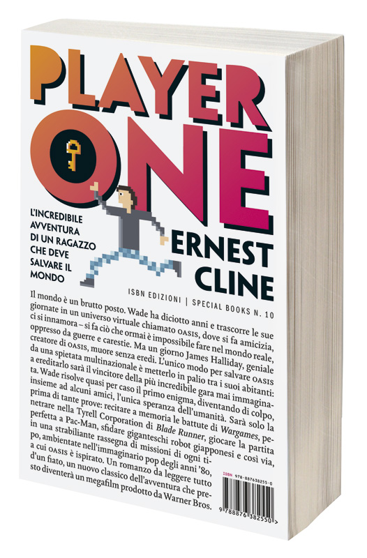 10_libri_playerone