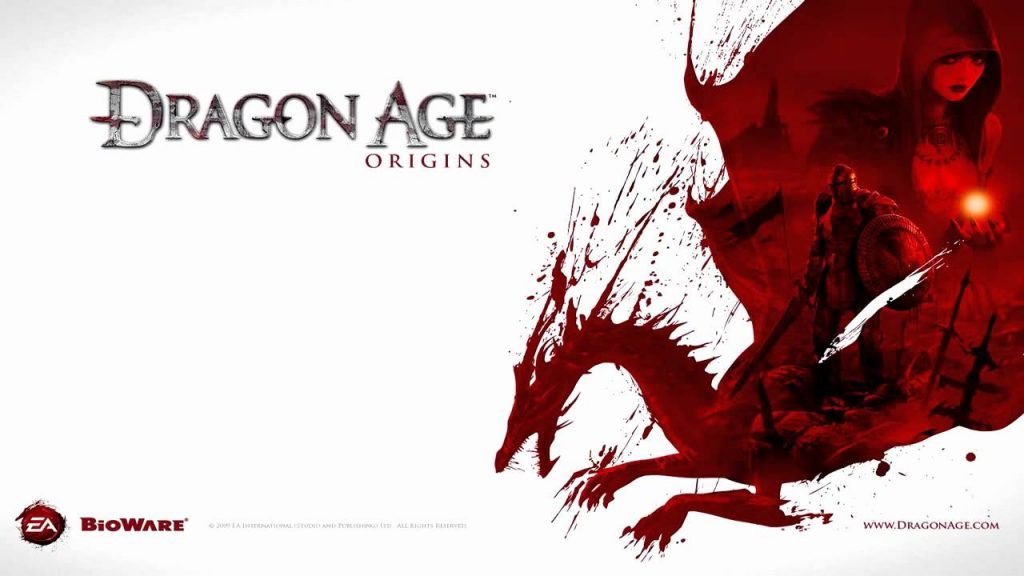 5_RPG_dragon_age_origins