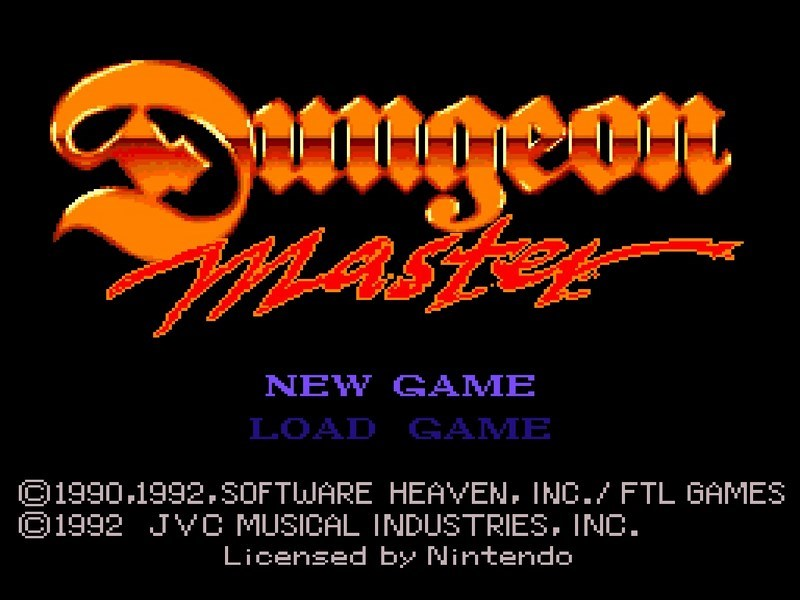 5_RPG_dungeon_master