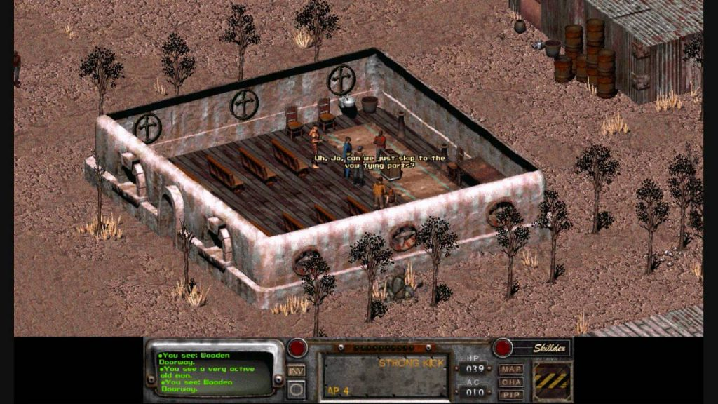 5_RPG_fallout_2