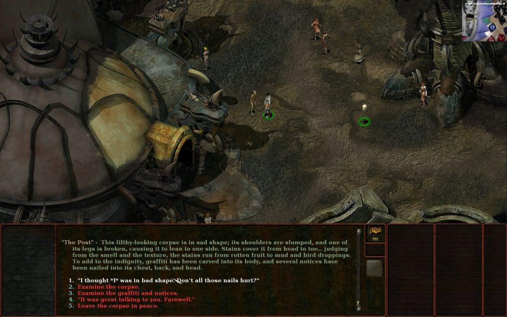 5_RPG_planescape_torment