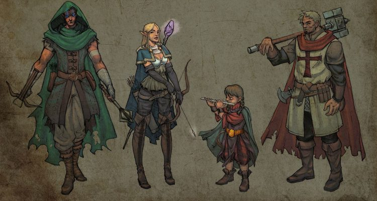 5_RPG_banner