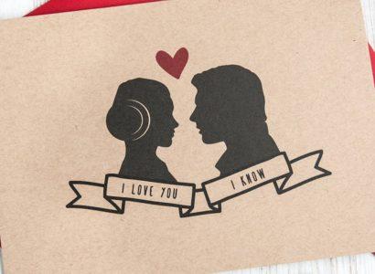 regali nerd san valentino