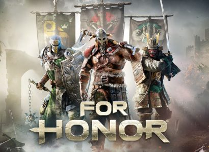 for honor pic0