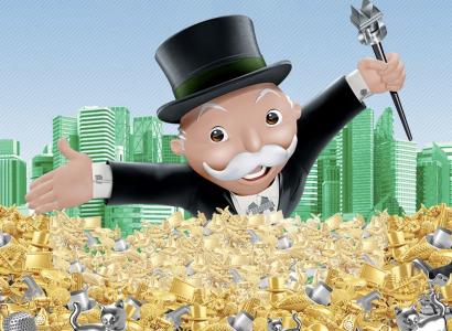 oken-Madness-Monopoly-voto-pedine