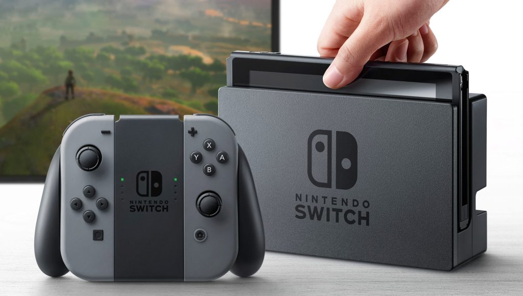 nintendo_switch_pic0