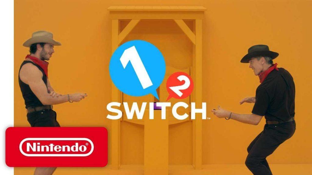 nintendo_switch_12switch