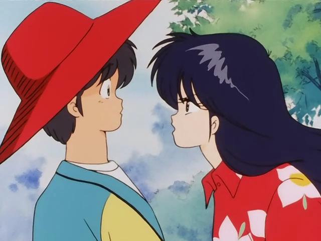 Cartoni animati anni le coppie che ci hanno fatto sognare