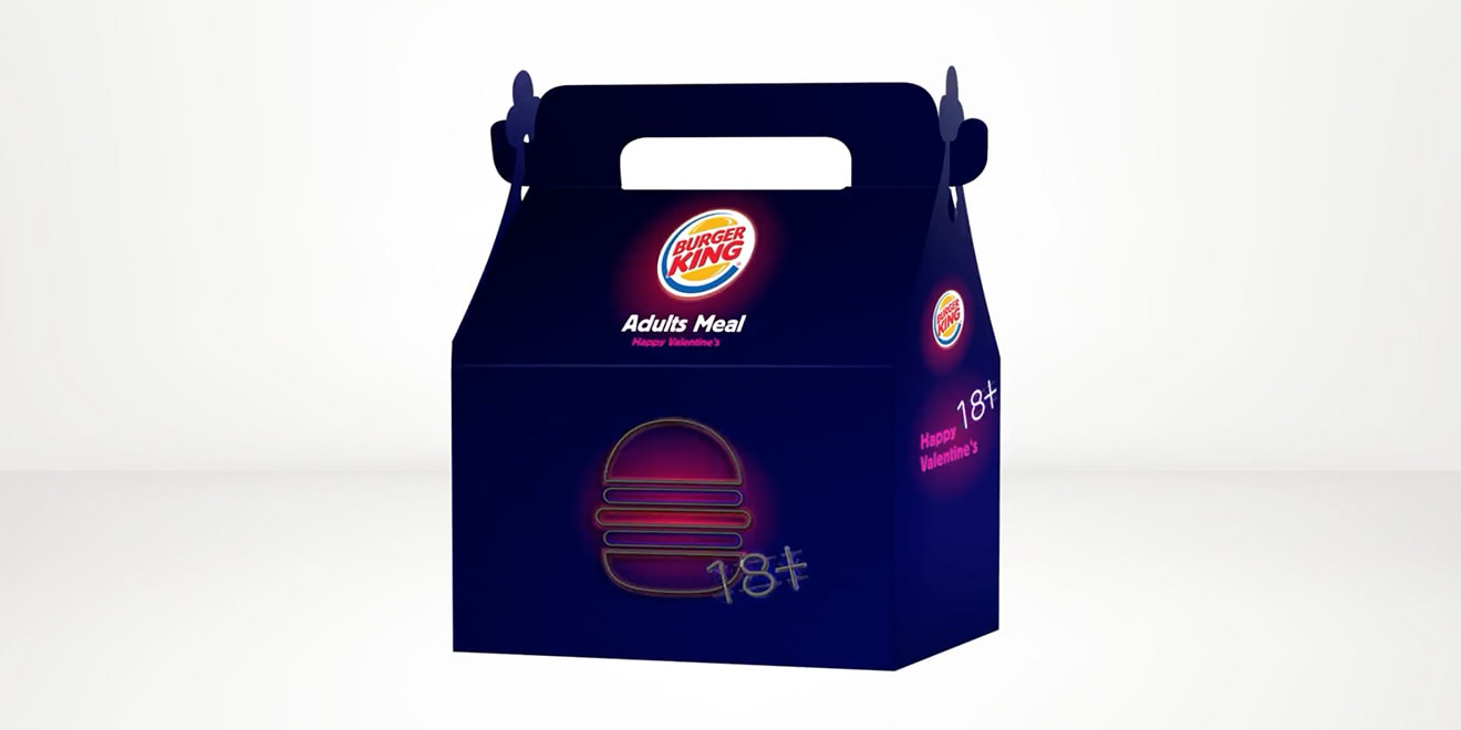 Burger_King_festeggia_San_Valentino_con_un_happy_meal_per_adulti_2