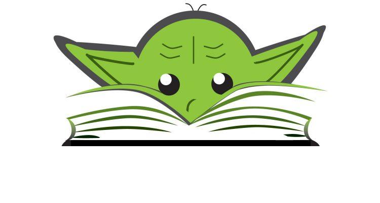petizione il risveglio dei libri