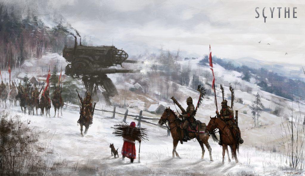 scythe artwork1