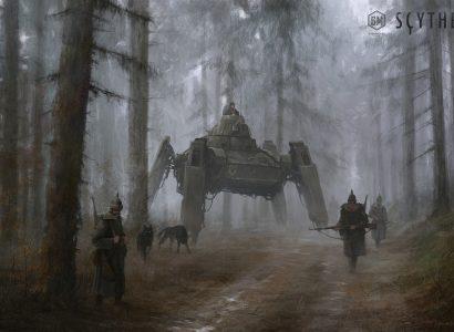scythe artwork2
