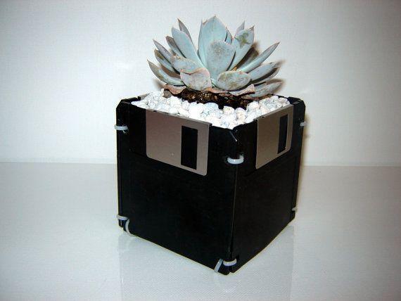 Vaso Floppy Disk
