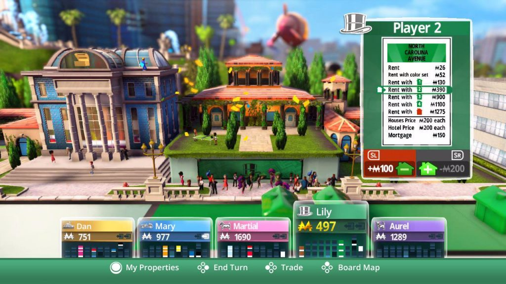 monopoly nintendoswitch pic1