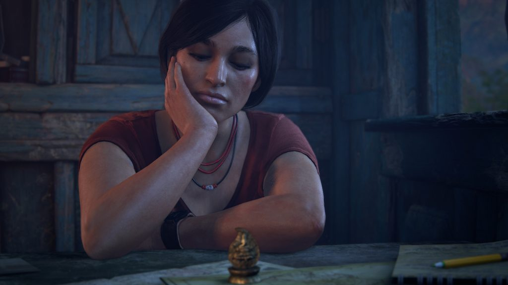 Uncharted pic1