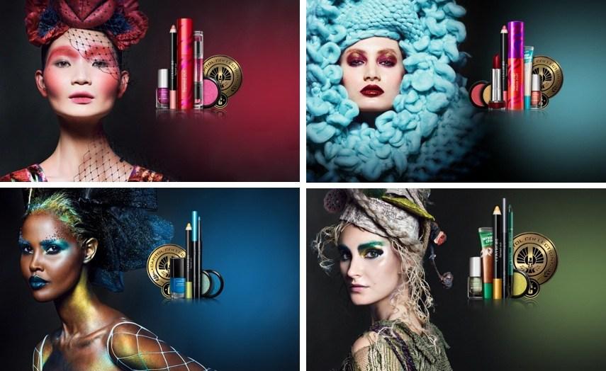 make up cartoni, serie tv, film