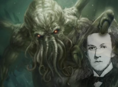 lovecraft boardgames