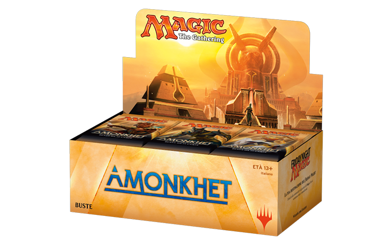 magic the gathering asmodee