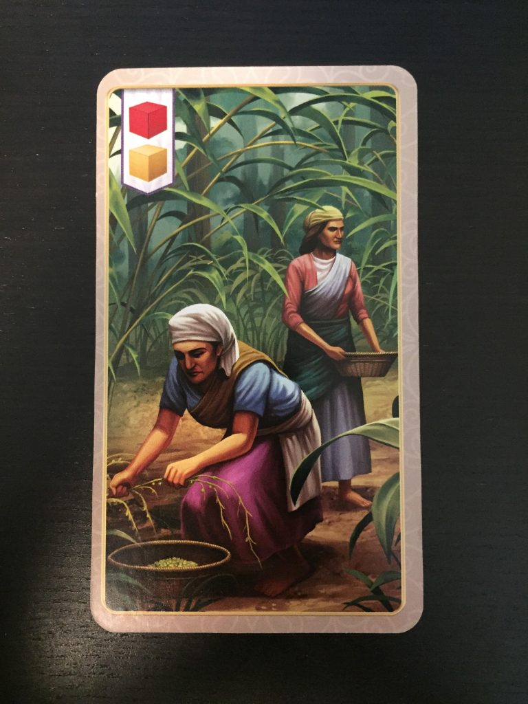 century gioco recensione