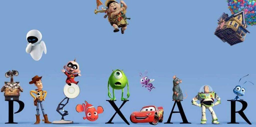 folli_teorie_nerd_pixar_universe