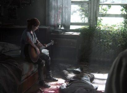 musiche dei trailer dei videogiochi
