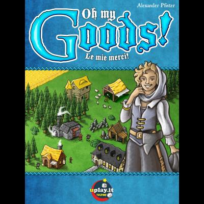 oh_my_goods