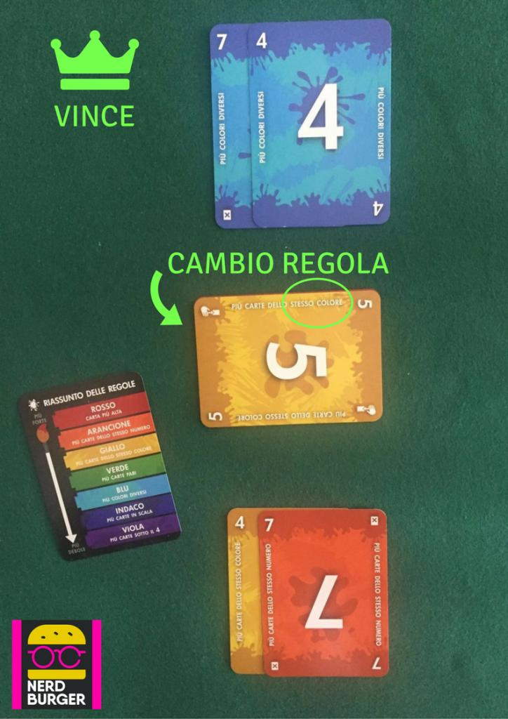 7rosso-gioco