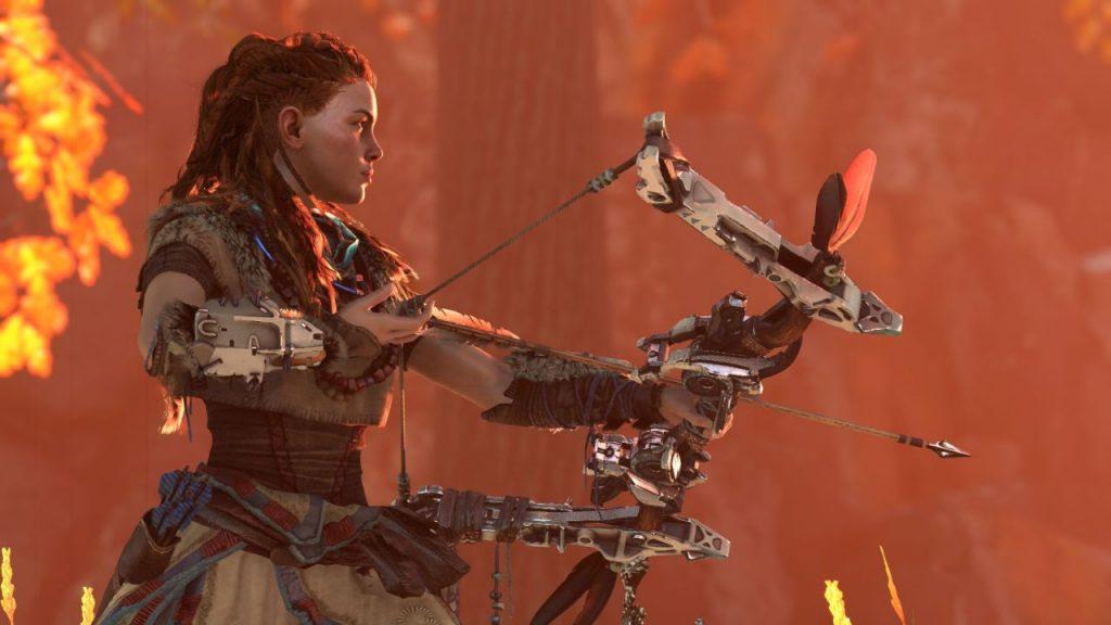 donne nei videogiochi