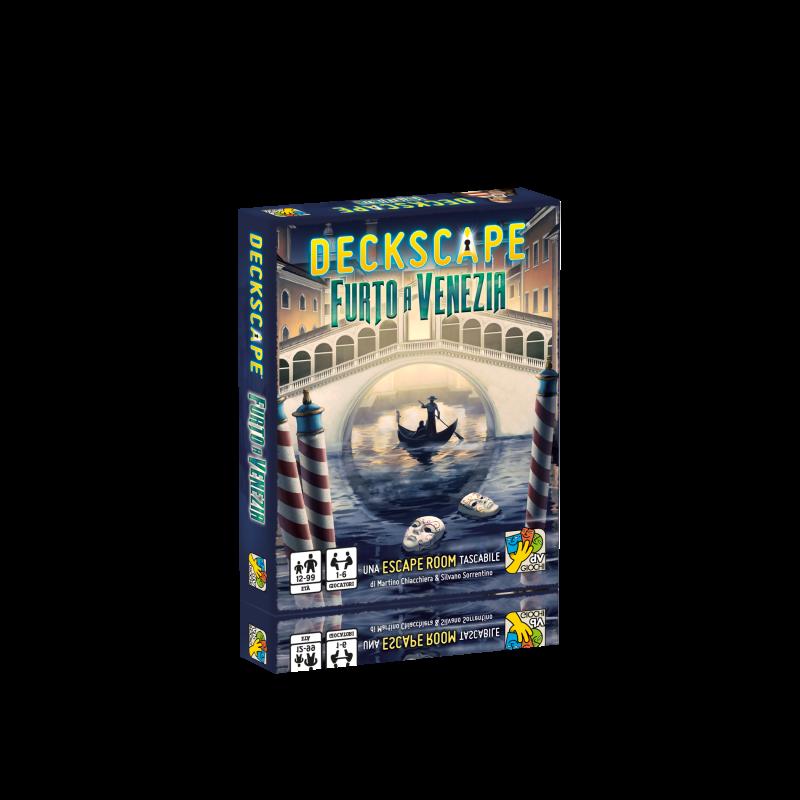 3D_DeckScape-03Ita novità dv giochi